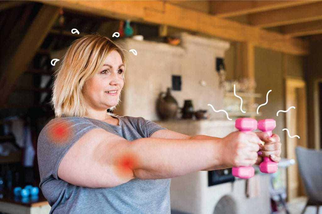 4 Giải pháp hiệu quả giúp ngăn chặn thừa cân, béo phì là gì? (1)