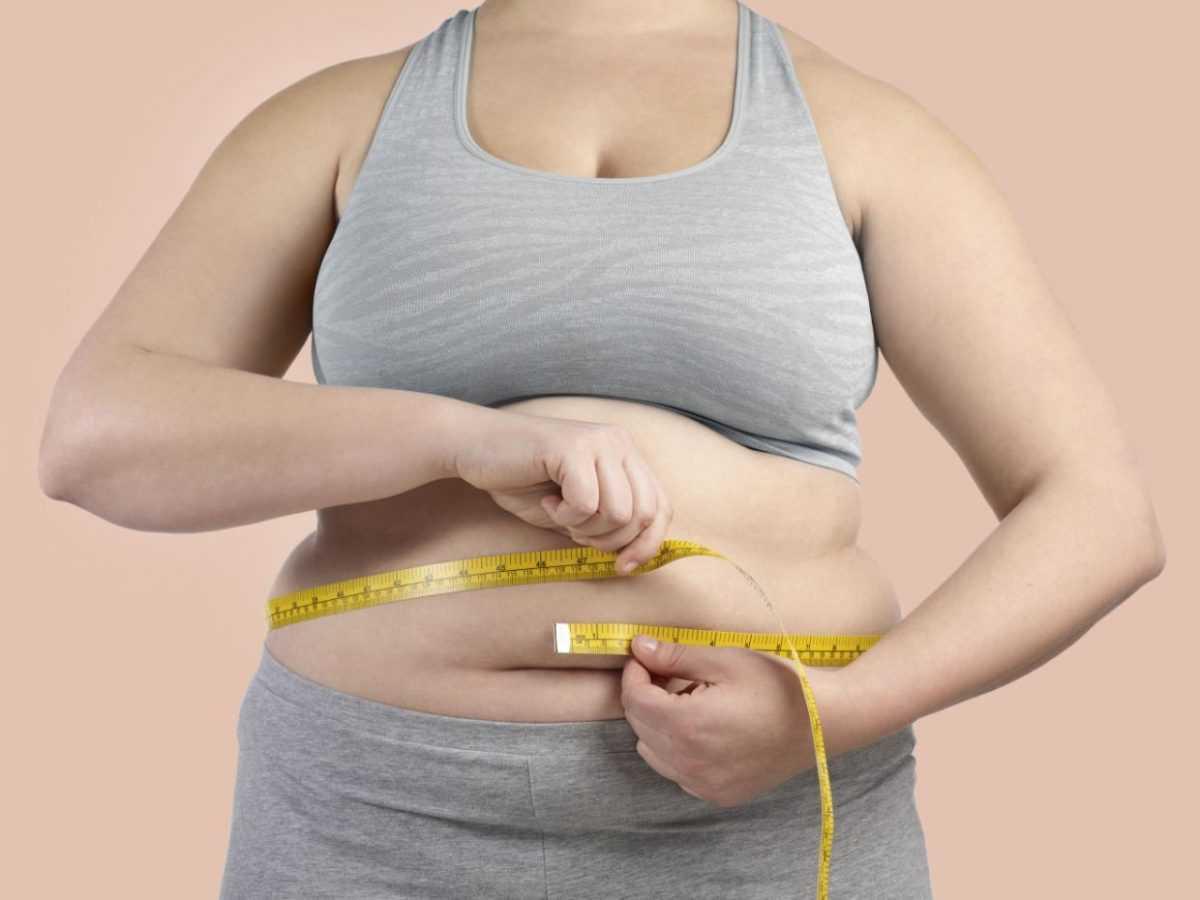 Tìm hiểu béo phì ảnh hưởng đến khả năng sinh sản như thế nào? (1)