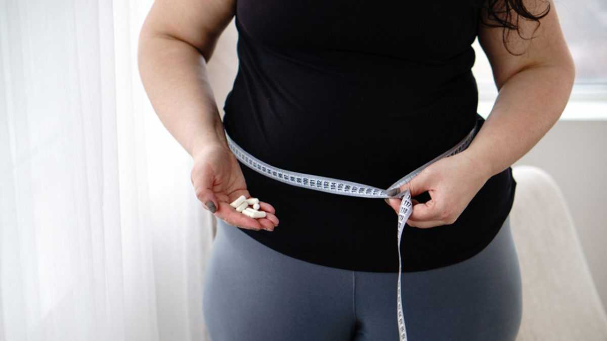 Bạn có biết béo phì có thể gây ung thư? (3)