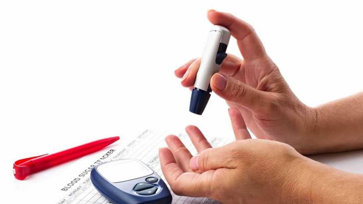 Béo phì gay ra bệnh tiểu đường như thế nào