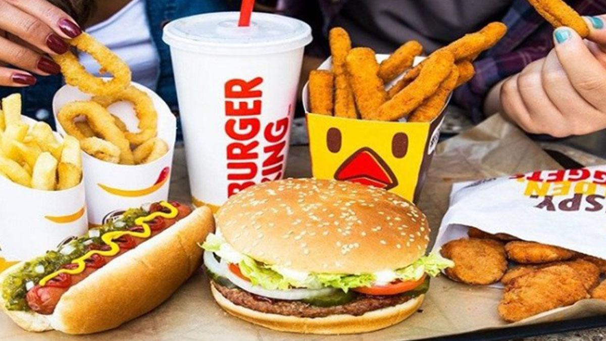 Tại sao béo phì ngày càng gia tăng? 5 lý do dẫn đến thừa cân, béo phì (6)