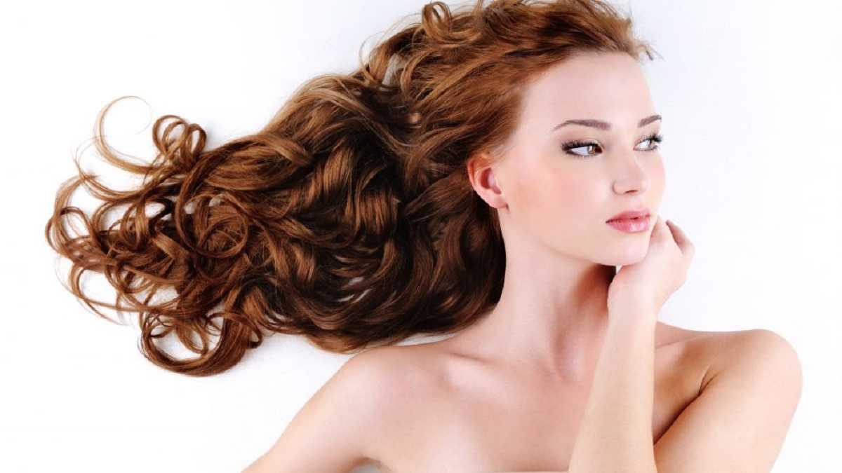 9 cách chăm sóc tóc rụng cho bạn ngay tại nhà (3)