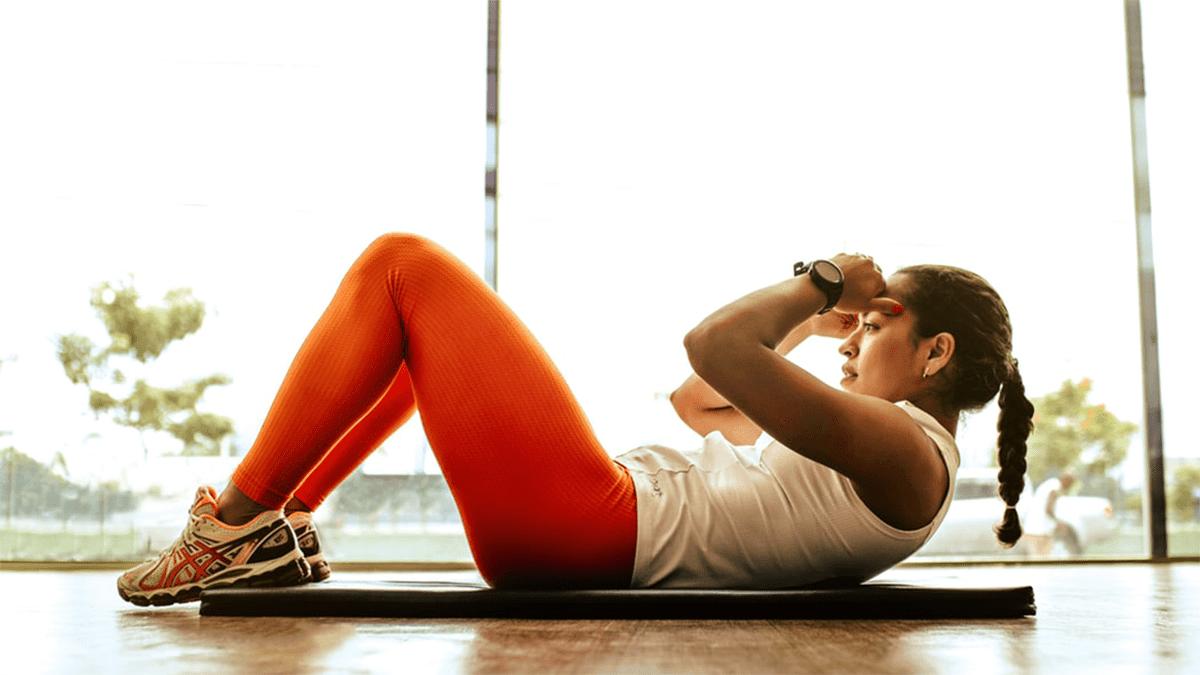 Chế độ dinh dưỡng cho người tập thể thao để có thân hình cân đối (1)