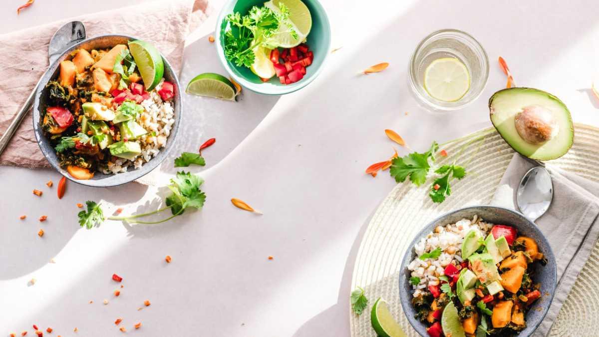 10 thực phẩm tốt cho hệ miễn dịch (5)