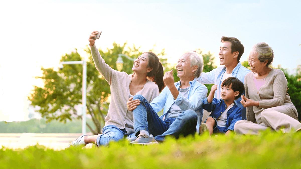5 cách giúp tăng cường hệ miễn dịch của gia đình bạn (1)