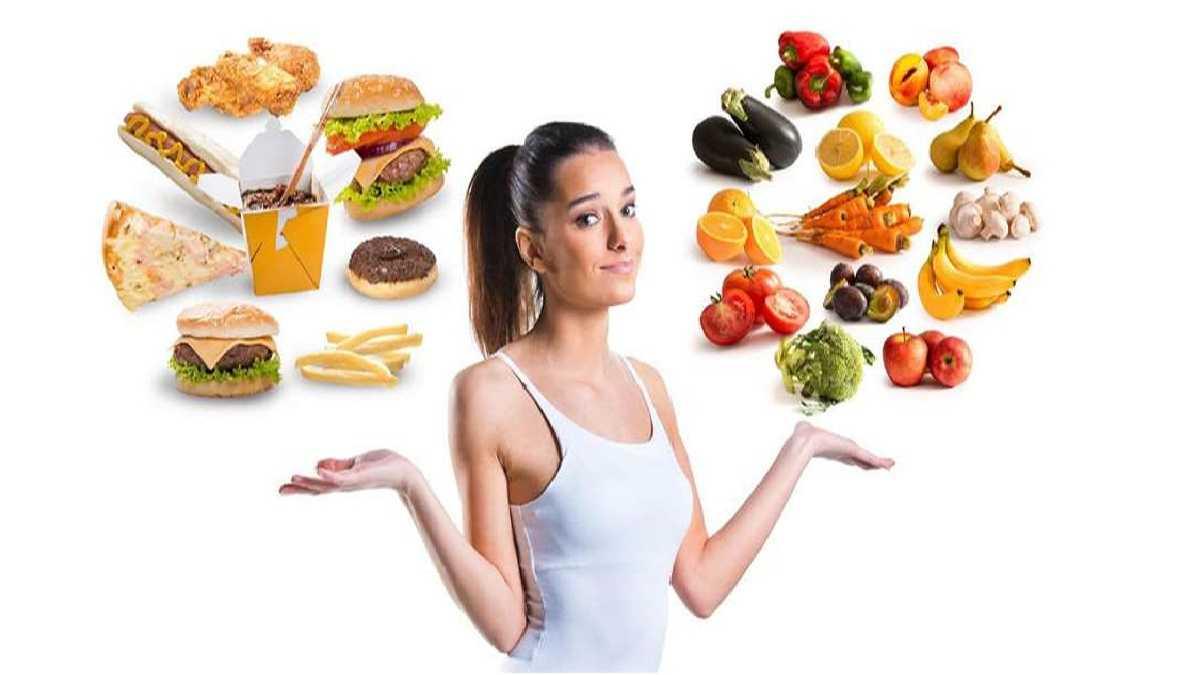 Top 18 loại thực phẩm tốt cho dạ dày bạn nên chọn (1)