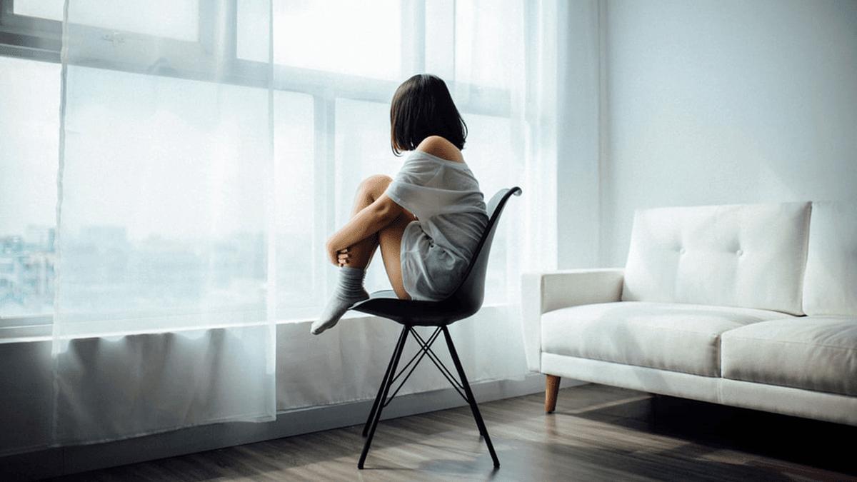 Làm thế nào để đối mặt với cô đơn khi phải cách ly chống đại dịch COVID-19? (2)