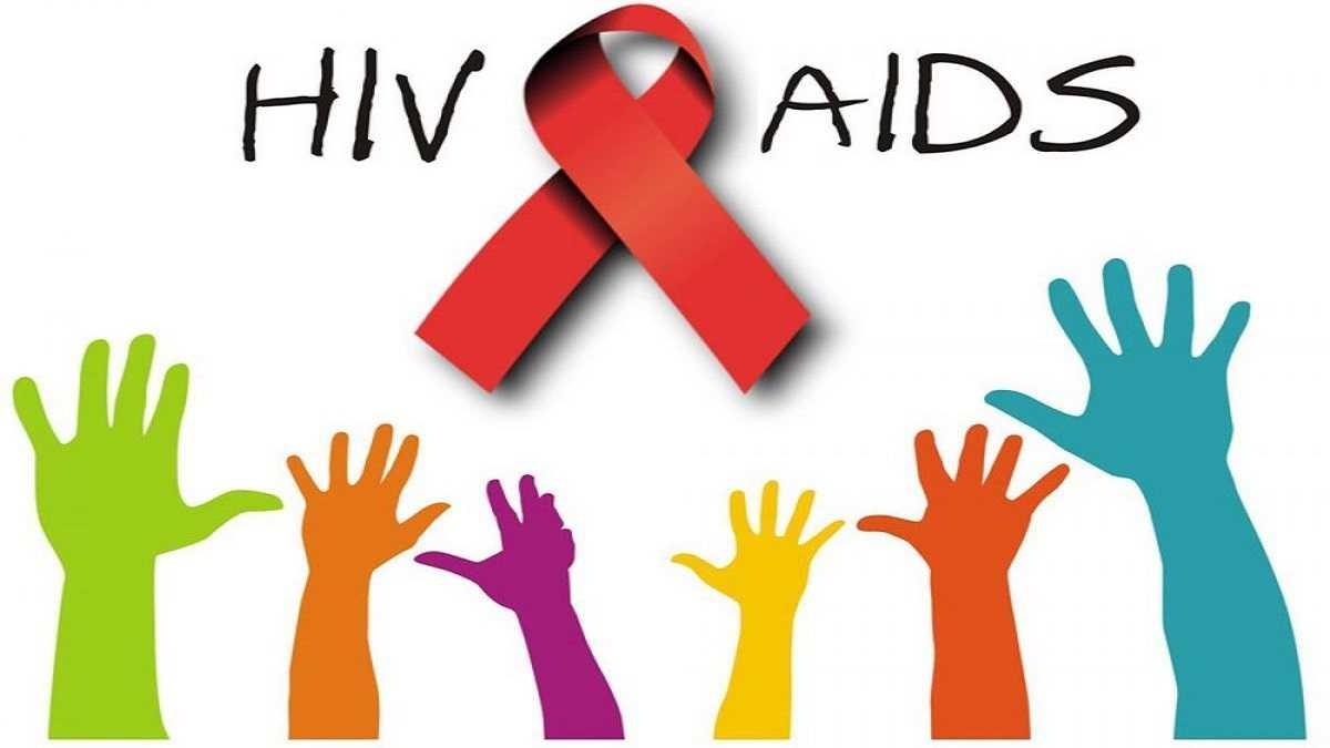 HIV/AIDS bắt nguồn từ đâu và 8 vấn đề xoay quanh (2)