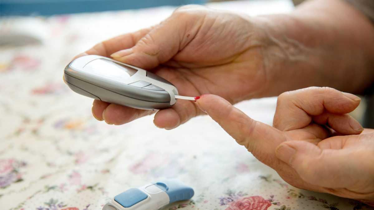 Top 3 kiến thức cơ bản về bệnh tiểu đường tuýp 2