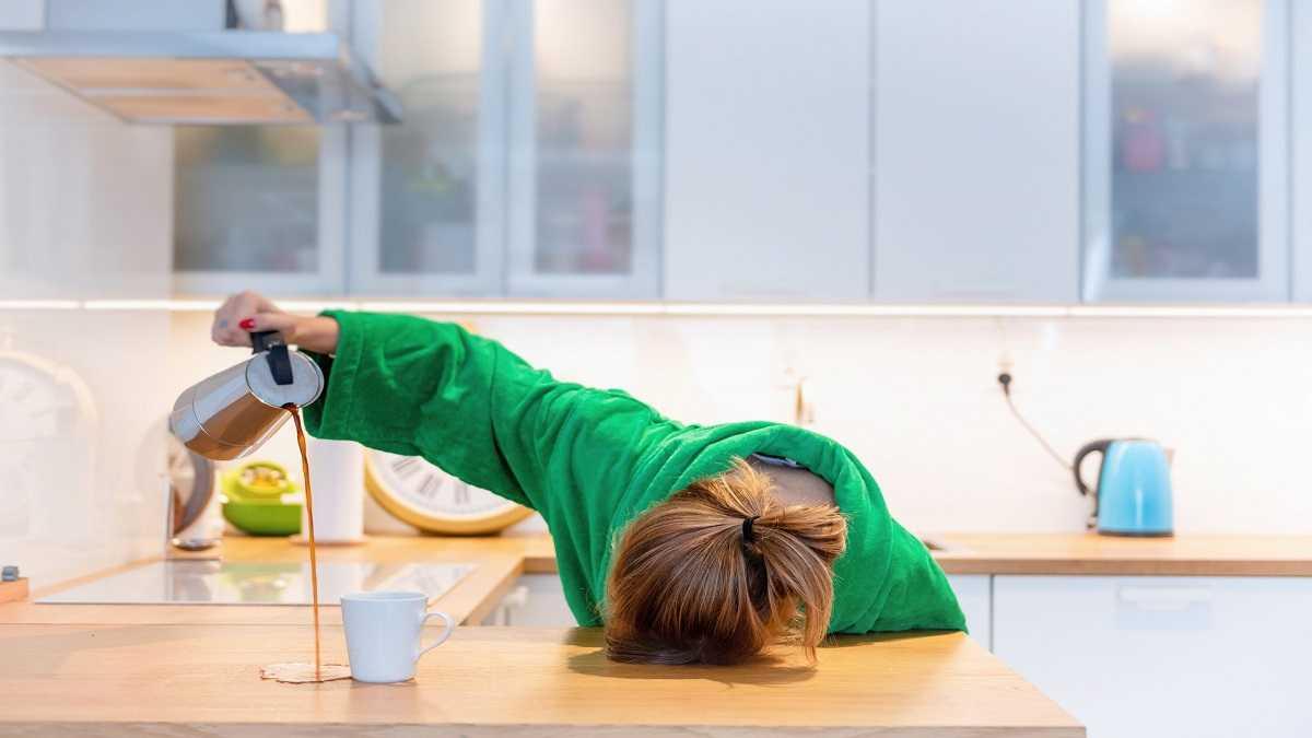 Top 10 triệu chứng thiếu sắt của cơ thể bạn cần biết (1)