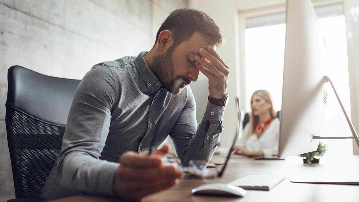 Top 4 kiến thức cơ bản về việc stress ảnh hưởng đến sức khỏe (1)