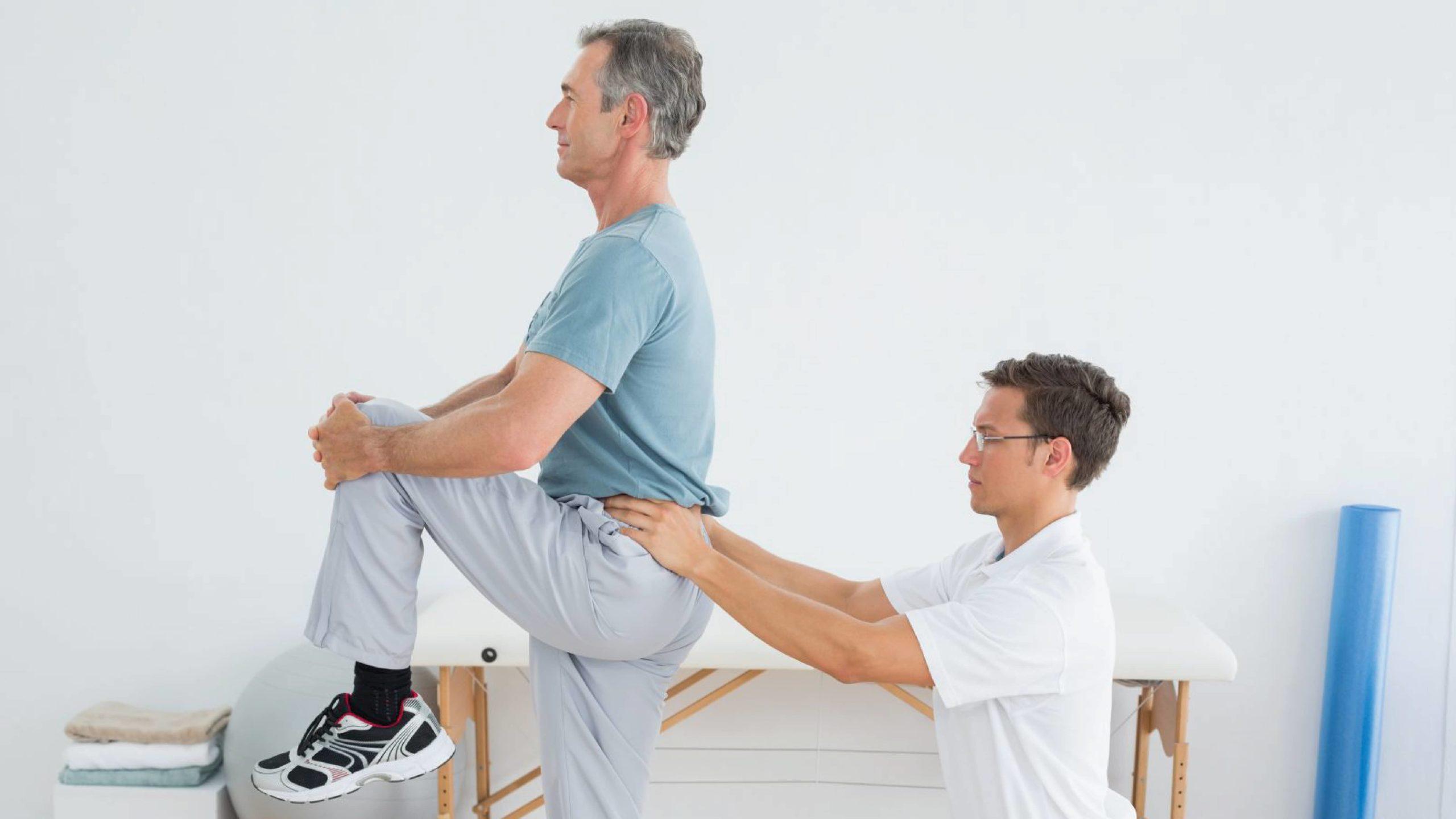 Top 9 biện pháp tự nhiên điều trị đau lưng (1)