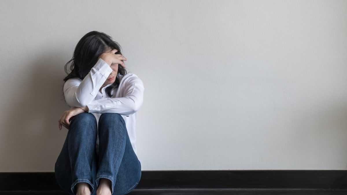 8 triệu chứng trầm cảm lâm sàng (1)