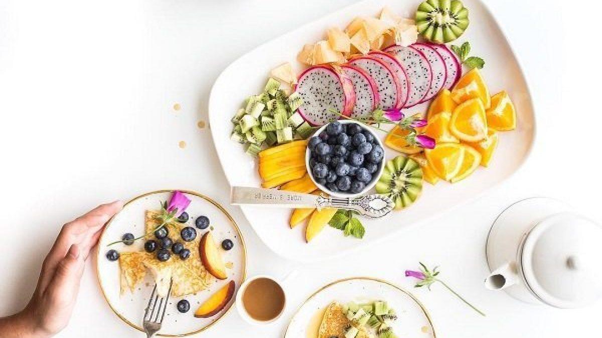 10 món ăn vặt đêm khuya lành mạnh và bổ dưỡng giúp bạn giải quyết cơn đói nửa đêm (1)