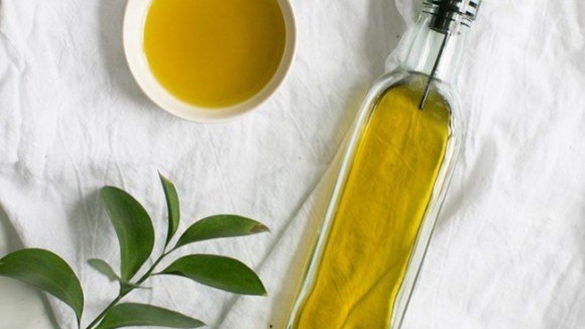 Loại dầu nào tốt nhất để nấu ăn (5)