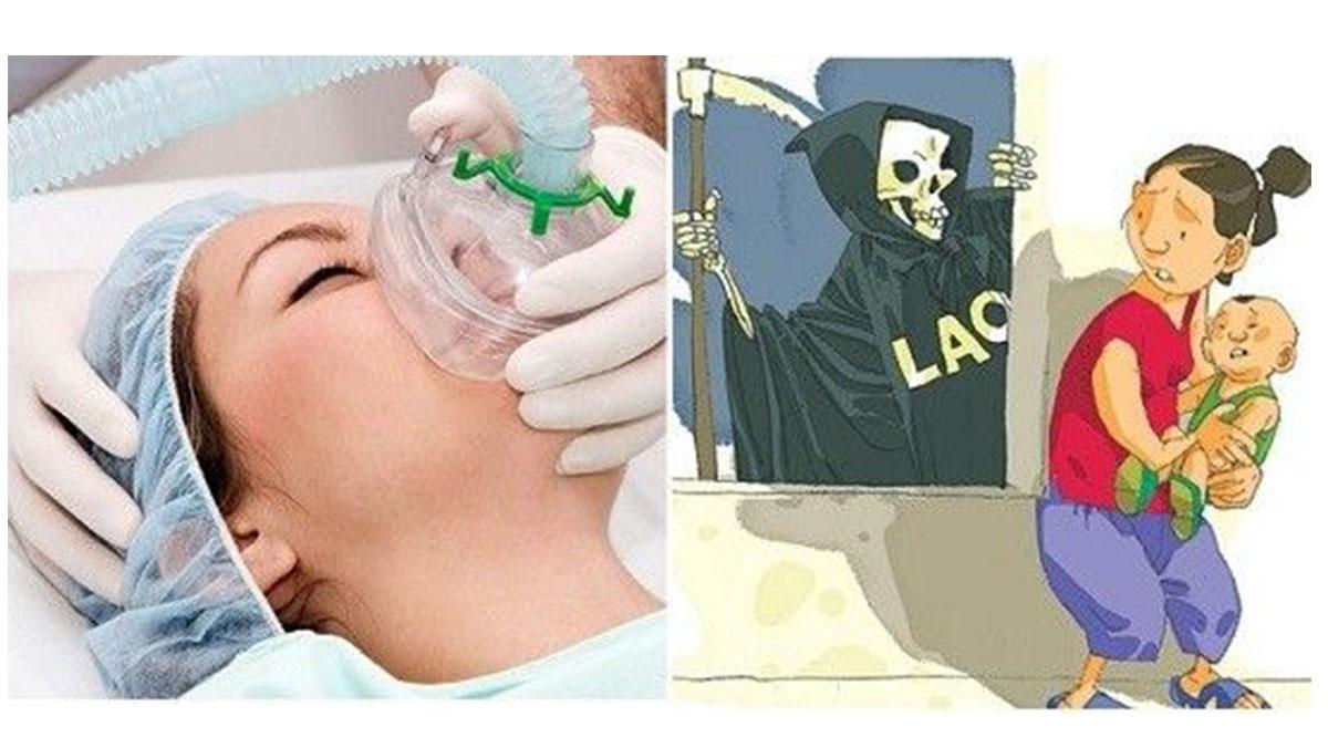 Dấu hiệu và triệu chứng bệnh lao phổi? 2 biện pháp điều trị (1)