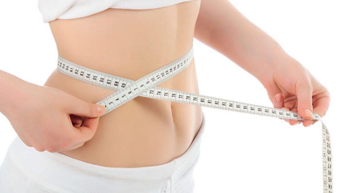 8 lý do tại sao bạn không giảm được cân (2)