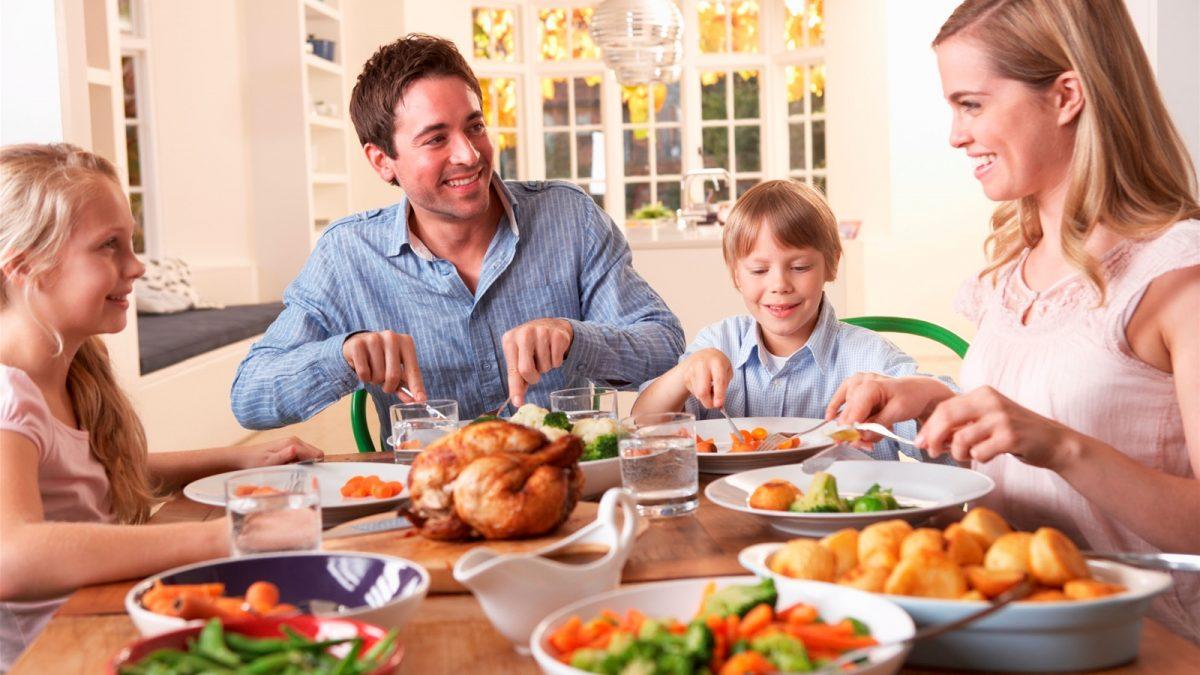Ý tưởng bữa ăn gian lận giúp bạn cảm thấy ngon miệng (1)