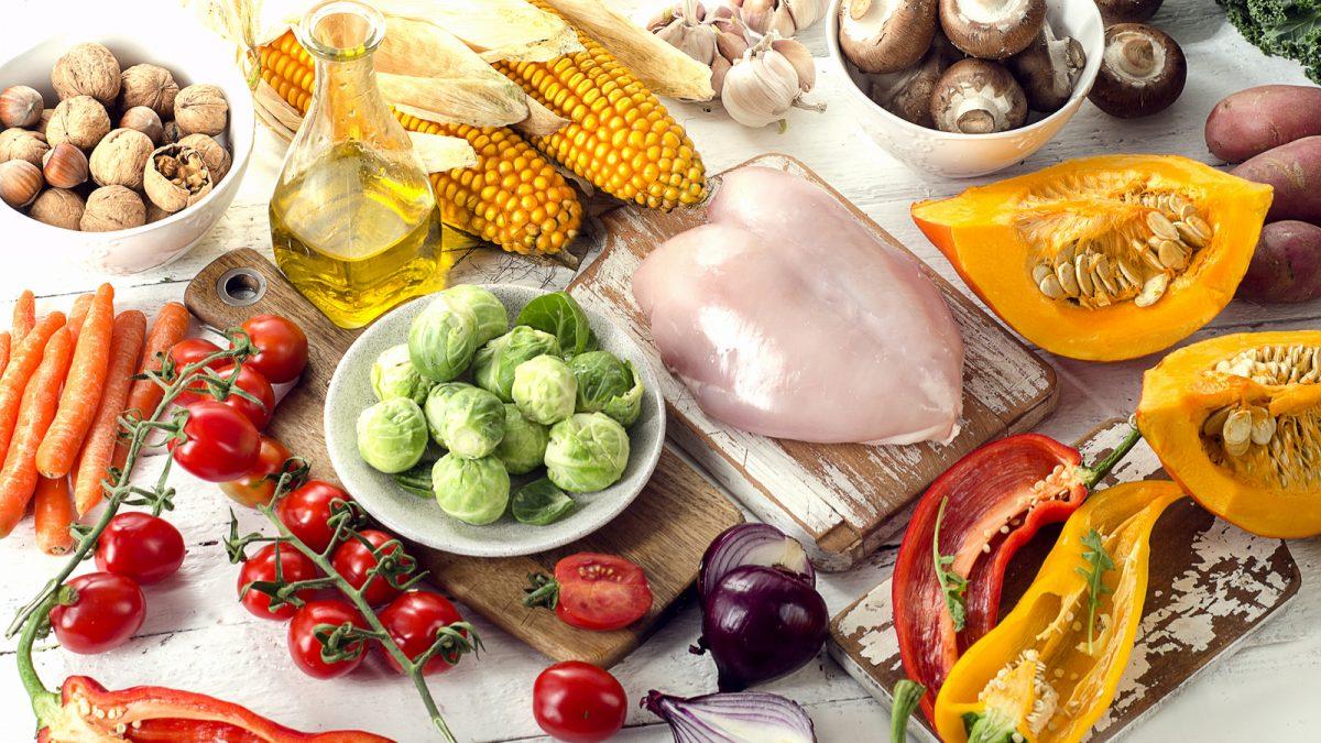 15 thực phẩm giàu vitamin C (1)