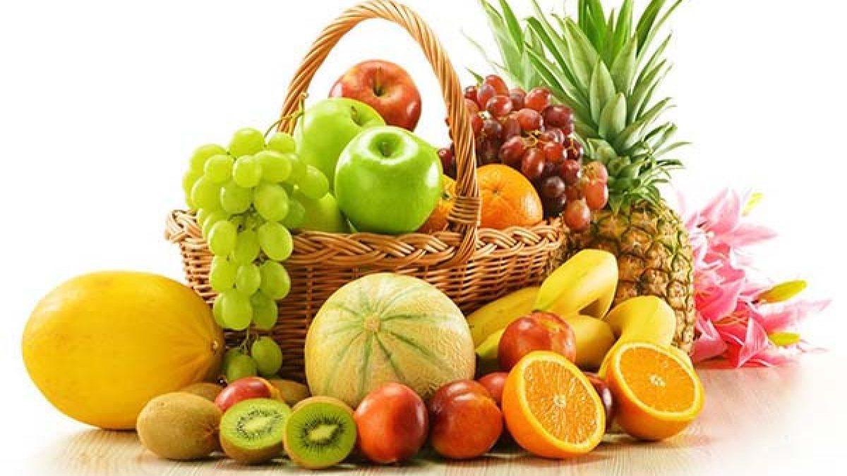 5 loại thực phẩm tuyệt vời nên ăn để có thêm chất xơ (10)