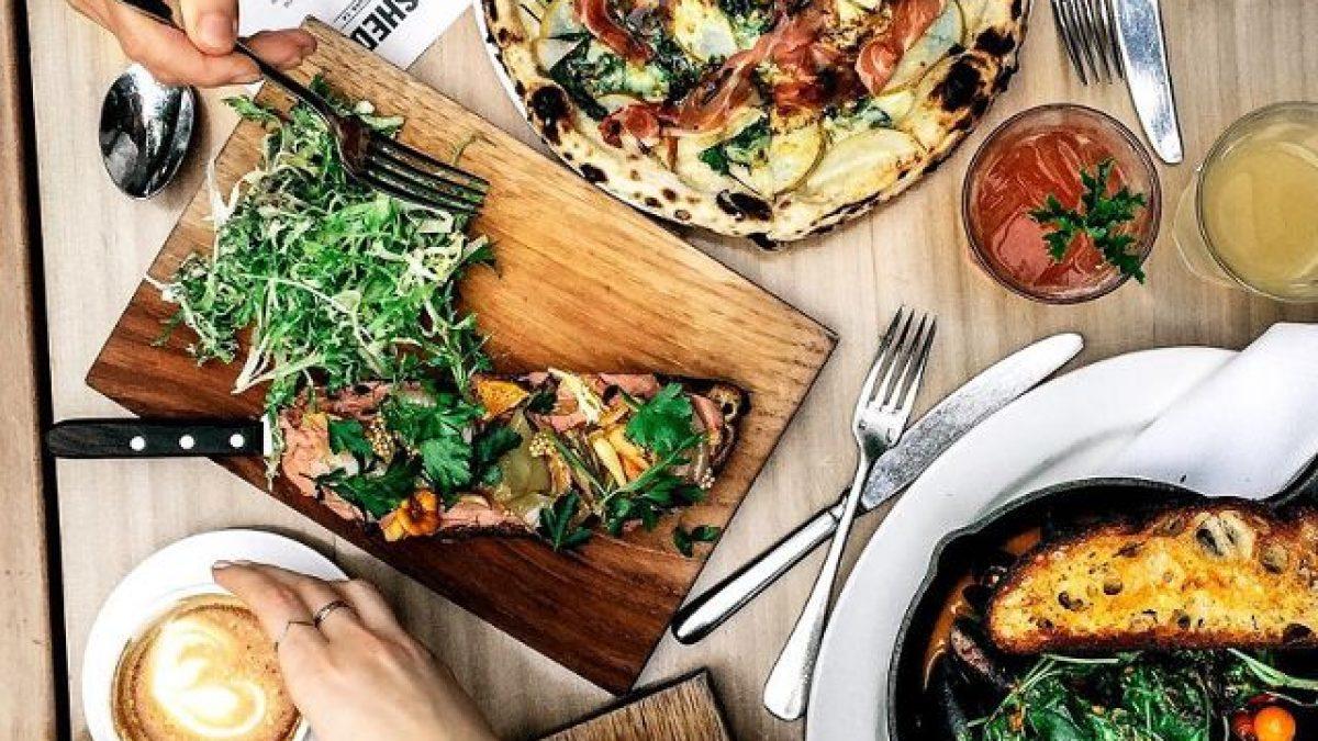 8 loại thực phẩm tốt nhất giúp bạn tăng cân (1)
