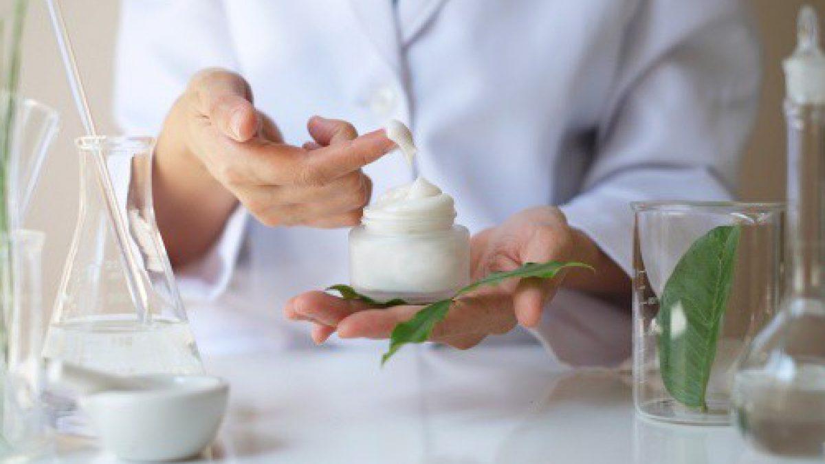 Tìm hiểu về thành phần kem dưỡng ẩm (1)