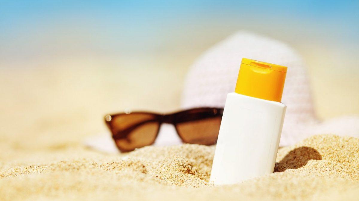 Các thành phần trong kem chống năng giúp ngăn chặn bức xạ tia UVA (8)