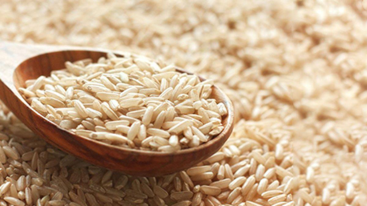 Thông tin dinh dưỡng và lợi ích sức khỏe của gạo lứt (8)
