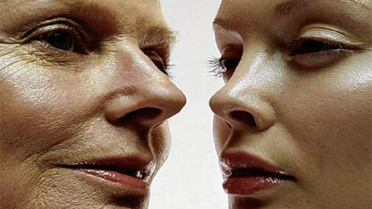 Kem chống nắng có thực sự ngăn ngừa lão hóa da? (1)