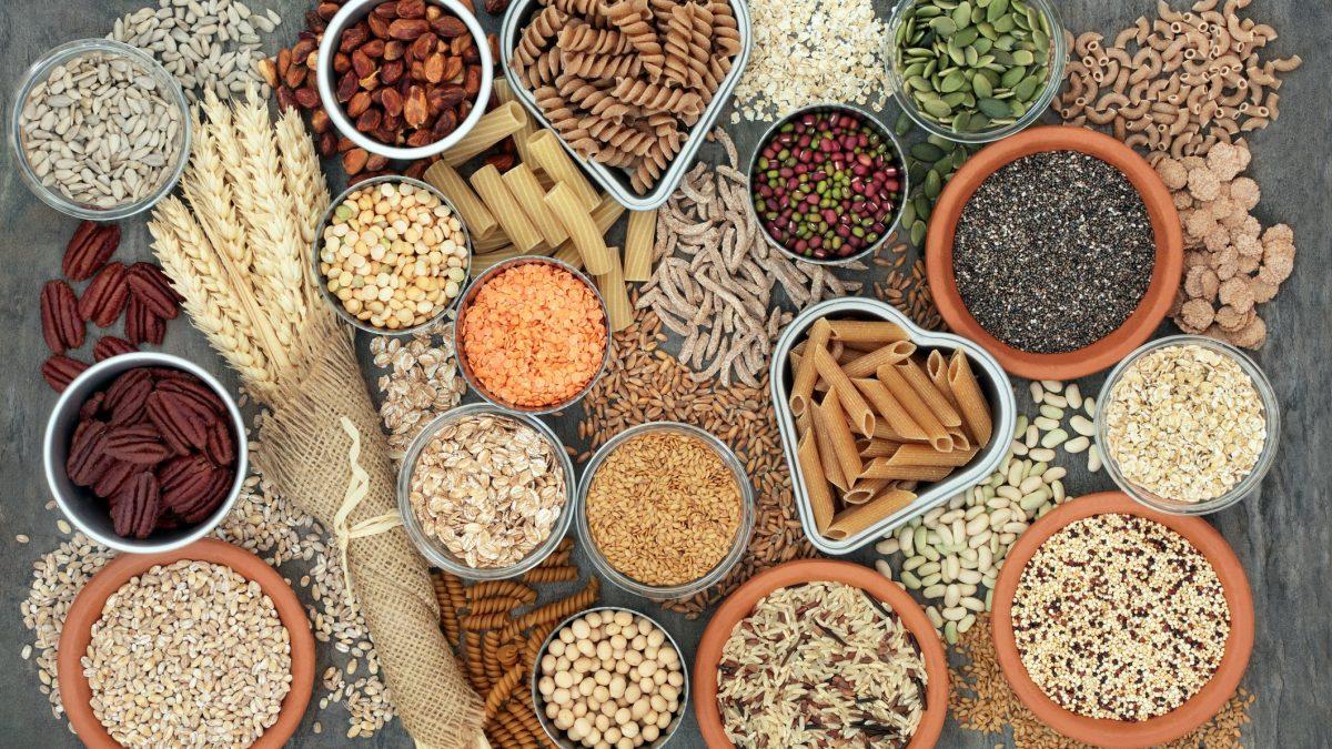 Mọi thứ bạn cần biết về Carbohydrate (1)