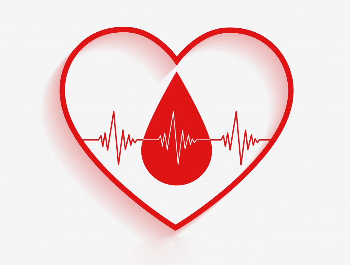 hỏi và đáp về máu và nhóm máu