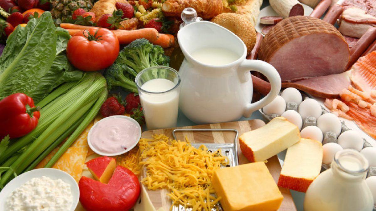 Tại sao bạn cần chất béo tốt và có thể tìm chúng ở đâu (1)