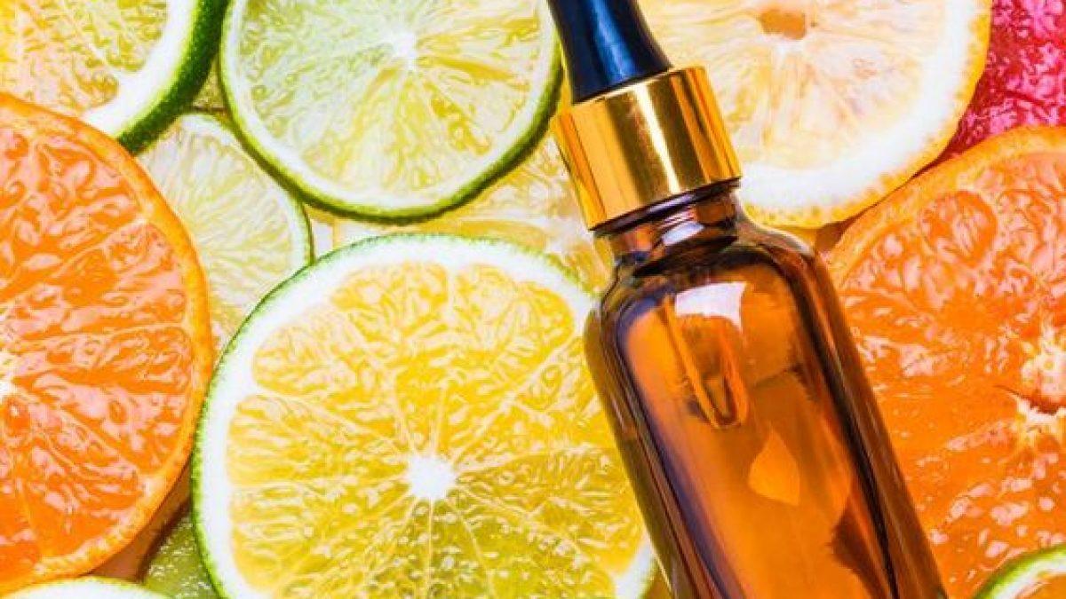 Lợi ích của vitamin C cho da (9)