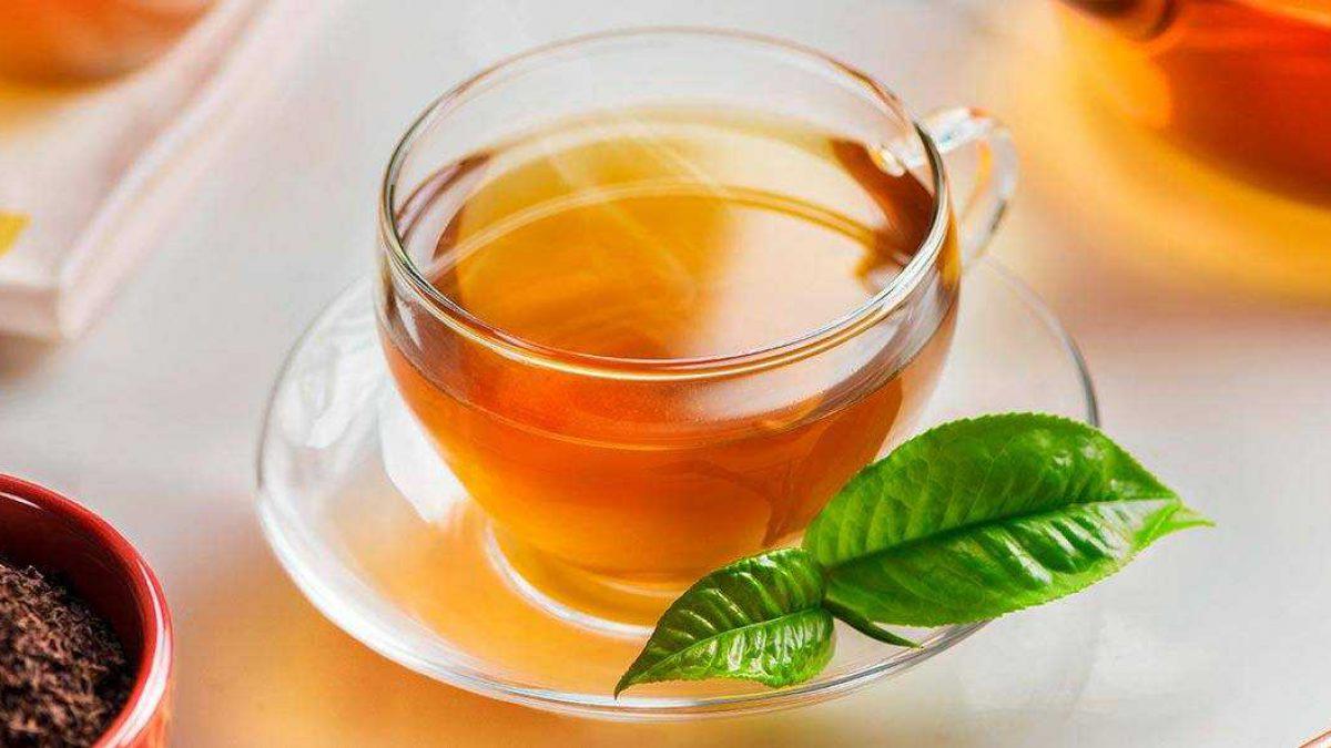 Uống trà có thể giúp giảm cholesterol như thế nào? (9)