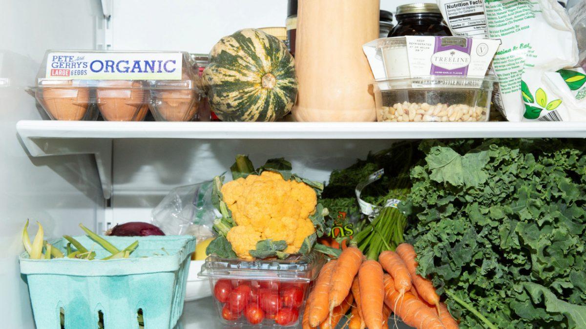 10 thực phẩm nên ăn hàng ngày để có sức khỏe tốt (10)