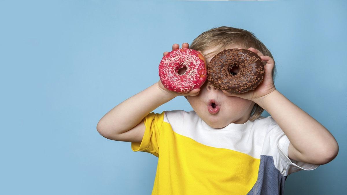 béo phì có nguy cơ